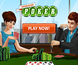 Free Games, Play Now!